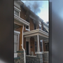 'We have to obey orders': Baltimore fire crew turned away from house fire