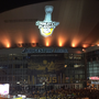 Group names Bridgestone Arena as 'Arena of the Year' for 2017