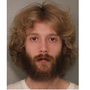 State Police: Hoosick Falls man accused of beating victim with a garbage can