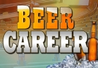 Beer Career MON.png