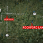 Health alert issued for Rockford Lake near Beatrice