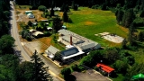 Buyer wanted: This tiny Oregon town is for sale