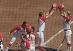 OSU softball celebration.jpg