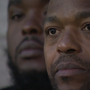 FREE AFTER 27 YEARS | Wrongfully-convicted man gets released