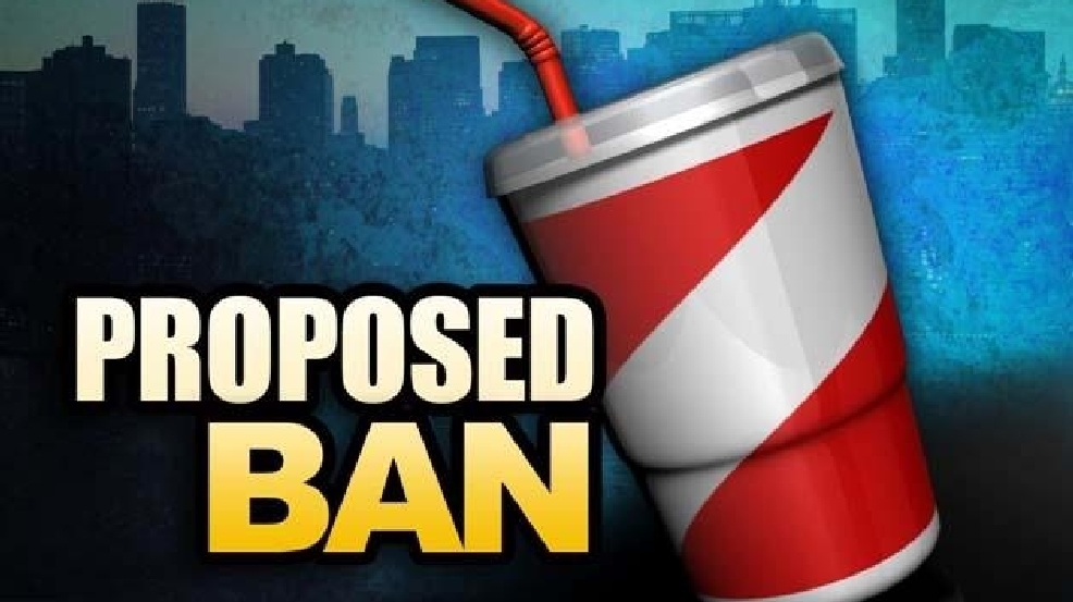 the new york soda ban of the 16oz and its effectiveness Court ruling: the bloomberg 16-ounce soda ban is guzzlers prevailed thursday as new york's highest court refused to reinstate new york city's ban on the.