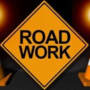TxDOT: Lane Closures for the week of April 16