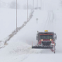 Michigan residents can track snowplows online