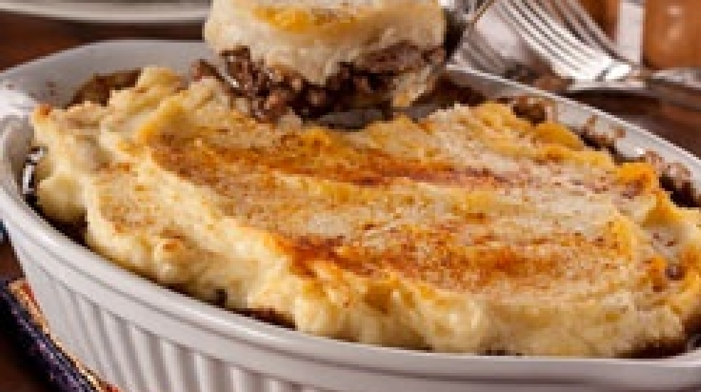 Easy-Cheesy-Cottage-Pie-RE-jpg.jpg