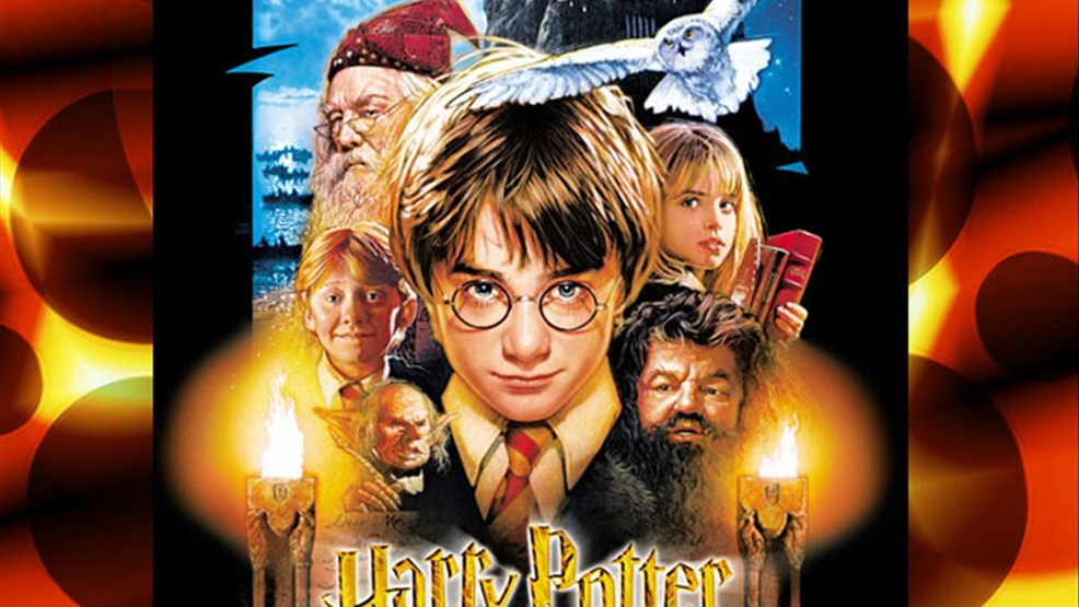 harry potter movie poster - mgn.jpg