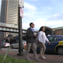 DOWNTOWN CHANGES | Lane to expand on Baltimore's Pratt Street