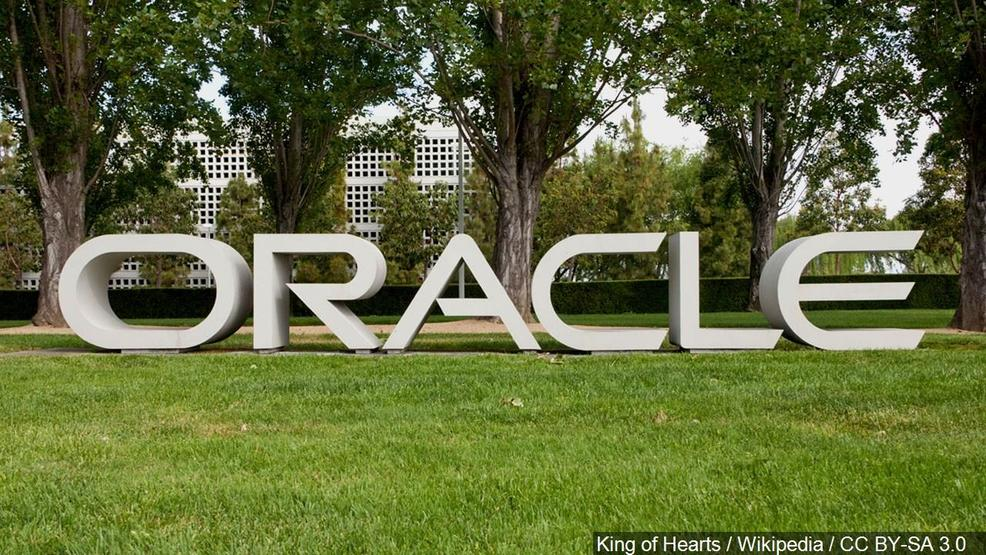 Oracle moves OpenWorld conference from San Francisco to Las Vegas