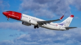Norwegian Air announces service from T.F. Green to Ireland, Scotland