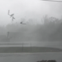VIDEO | Alabama tornado rips roofs, transformers