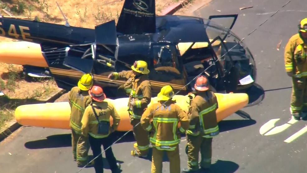 komo 4 helicopter crash with 4 Injured As Helicopter Crash Lands On Los Angeles Street on 24938871 further 4 Injured As Helicopter Crash Lands On Los Angeles Street further Index together with Witnesses Report Military Helicopter Crashes On Golf Course In Maryland in addition Helicopter crashes in downtown seattle.