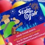 S.C. State Fair: We remain diligent on ride safety and precautions