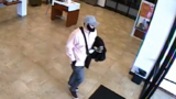 Trussville bank robbery suspect linked to other robberies