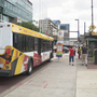 MTA passengers voice frustration over new BaltimoreLink transit system