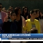 More than 50 people receive US citizenship during ceremony in Harlingen