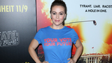 Alyssa Milano, Ashley Judd and other actresses open up about their sexual assault stories