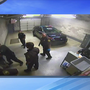 Lawsuit filed against Coldwater Police after video released of woman slammed in handcuffs