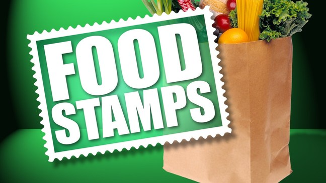 Emergency Food Stamps In Iowa