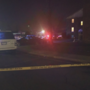 Police: Two dead following shooting in Clinton