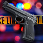 MPD: Male shot on Baltimore Street