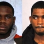 SP: 2 SUNY Morrisville students charged for using phony credit card