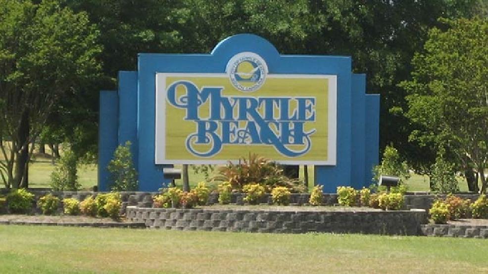 Boy 7 Drowns In Myrtle Beach Hotels Lazy River