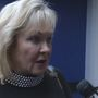 Governor Fallin speaks on next steps for state budget
