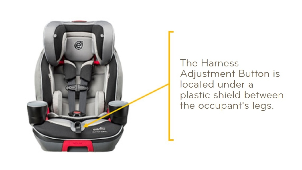 Evenflo Recalls Booster Seats Children Can Loosen Harness 09 21 2016 155536651 together with Car Seat Guide further Safety 1st Go Hybrid Booster in addition Nissan Leaf Lease Atlanta besides Child Passenger Safety Law. on booster seats ohio