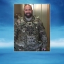 McAlester resident killed in Afghanistan, 2 others injured