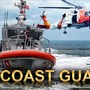 Coast Guard calls off search for missing boaters off Georgia