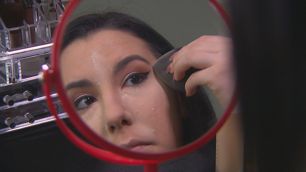 Buyer beware: That low-priced, high-end makeup could be counterfeit, and toxic   KOMO