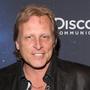 Child molestation lawsuit against 'Deadliest Catch' star Sig Hansen can proceed