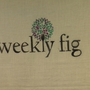 Weekly Fig uses unconventional methods to deliver food to the community