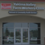 Yakima Valley Farm Workers Clinic is hosting a breastfeeding group for all moms