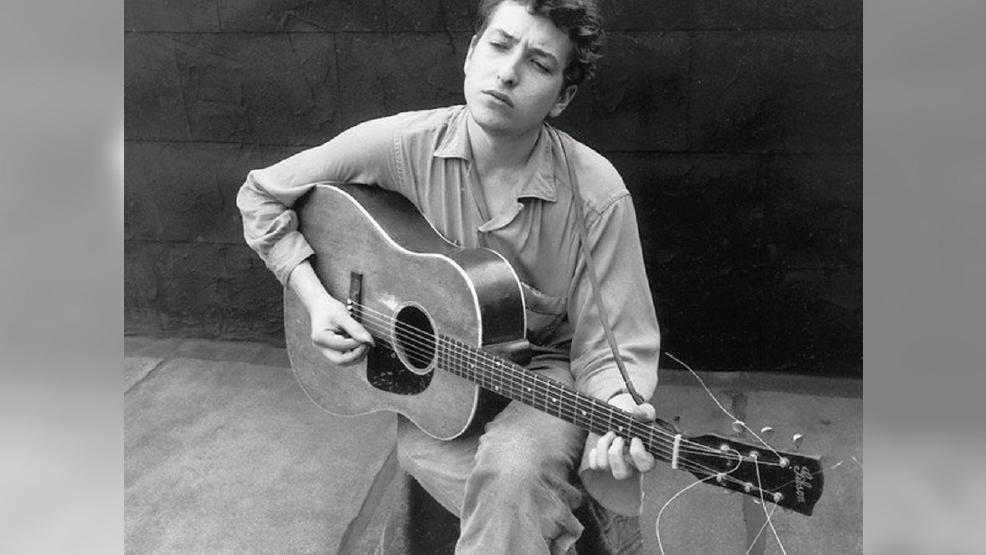 Bob Dylan Net Worth, Height, Age, Wiki, Bio