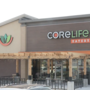 CoreLife Eatery to open in Mishawaka