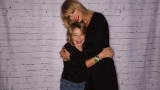Arizona girl with cancer now in remission, gets to meet Taylor Swift in person