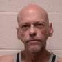 Metro Schools teacher of 30 years arrested in Robertson County on meth charge