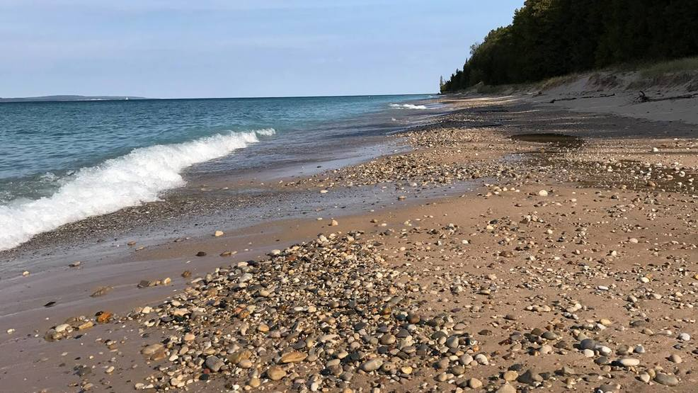 Grand Traverse County Beaches