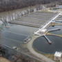 UPDATE: South Bend's Wastewater Treatment Plant restarts, but under limited capacity