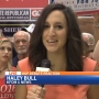 Live report with Jefferson County GOP reacting to debate