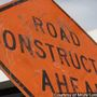 Traffic changes coming in I-690 Teall-Beech reconstruction project