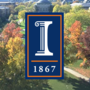 New project to boost income and enhance U of I