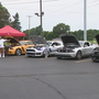 Friends put on car show to honor Pittsford man killed in 2013 accident