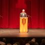 Democrat candidates talk NRA in debate held at IU South Bend