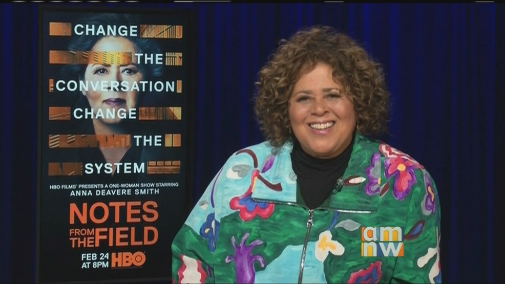 Anna Deavere Smith.png