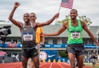 USATF Olympic Trials Day Nine_KP22.jpg
